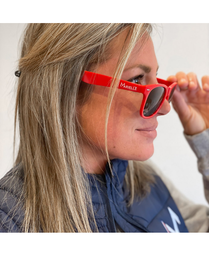 Marielle Sunglasses