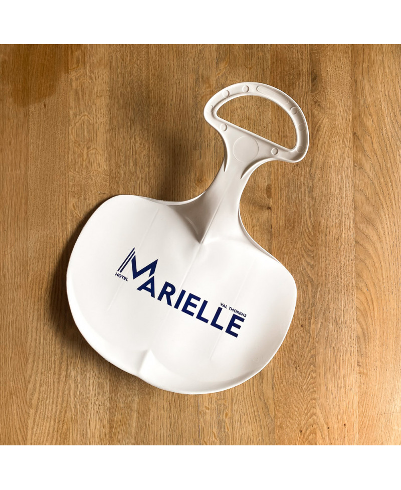 Marielle Sled