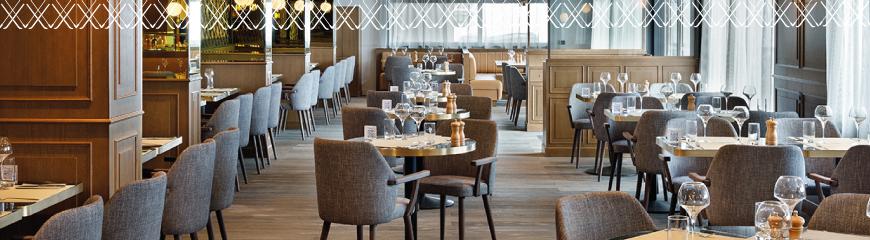 Gastronomy | Hotel Marielle Val Thorens